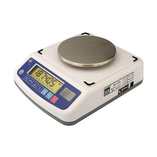 Изображение Весы лабораторные ВК-300,1