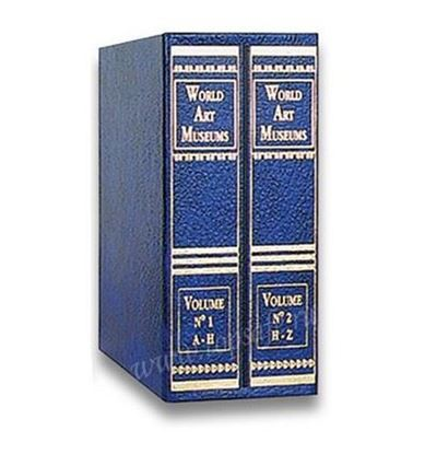 Изображение Тайник JOMA Book Safe J-BOOK