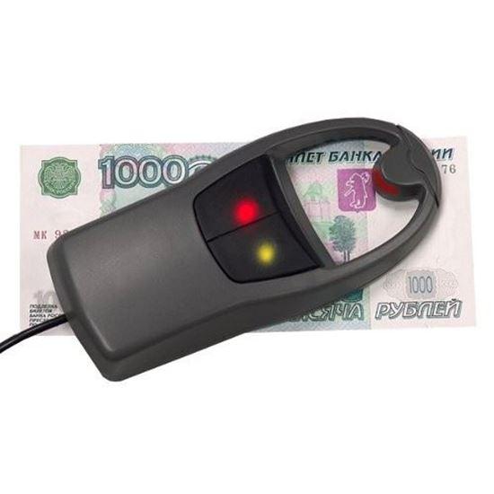 Изображение Детектор банкнот Dors-15