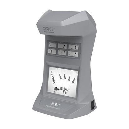 Изображение Детектор банкнот PRO-1350 IR LCD