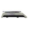 Изображение Весы бытовые GreatRiver DH-607А (32кг/5г) LCD жк.