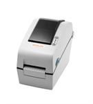 Изображение Принтер термоэтикеток Bixolon SLP-D220 (термо.)