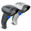 Изображение DataLogic Quick Scan I QD2430 2D USB