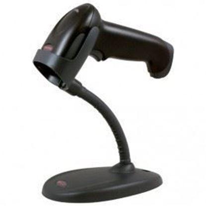 Изображение Honeywell 1250glite, USB