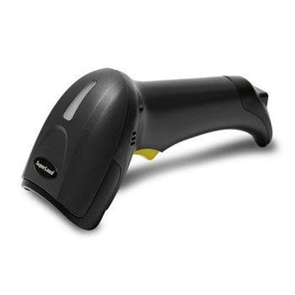 Изображение Mercury 2300 P2D USB, (эмуляция RS232)