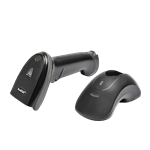 Изображение Mercury CL-2200BT P2D USB, радиосканер