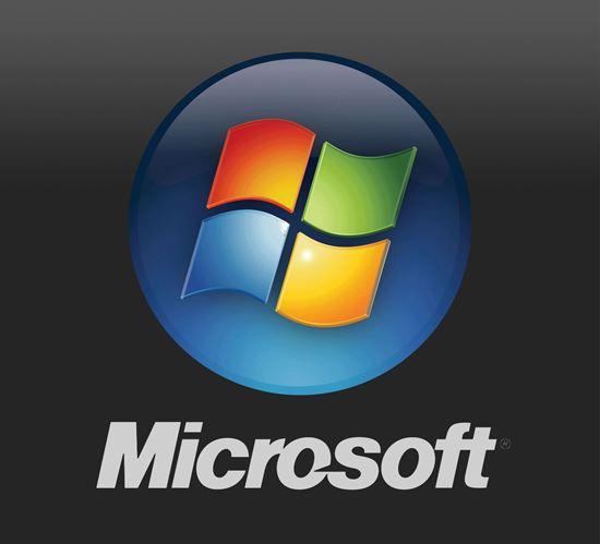 Изображение Продукты Microsoft